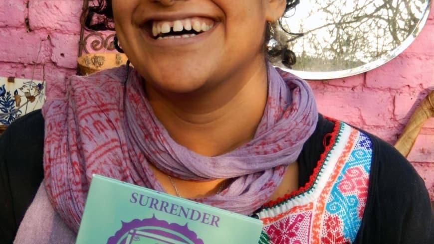 Sivani Mata