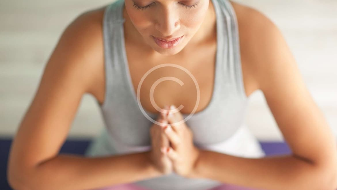 10 Ways to Improve Concentration and Focus