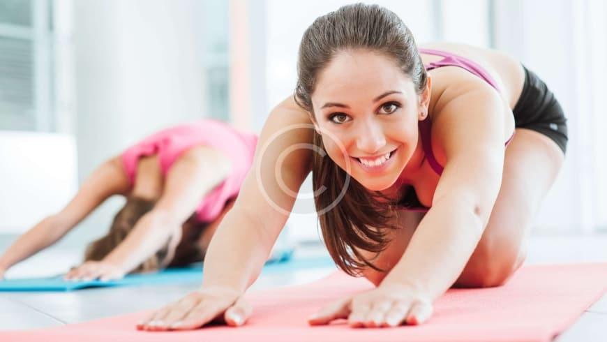 yoga-post-13-1.jpg