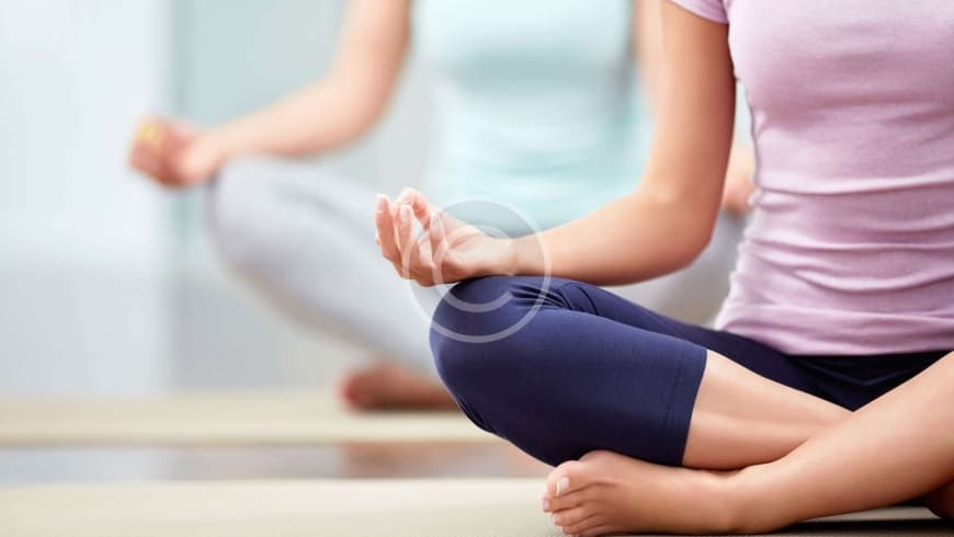 yoga-post-3-1.jpg