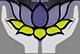 logo-v-small