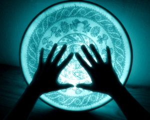 What-is-reiki